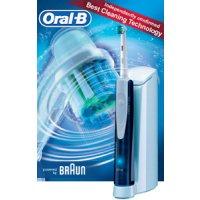 Braun - Oral-B Elektrische Tandenborstels